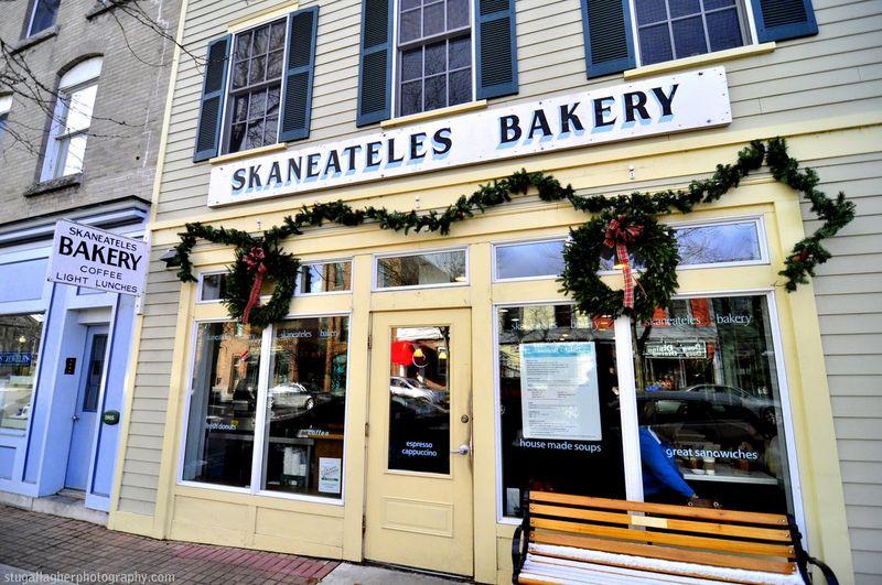 NYCR_Skaneateles_Bakery
