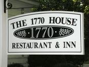 1770_main
