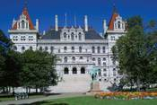 albany_state_house