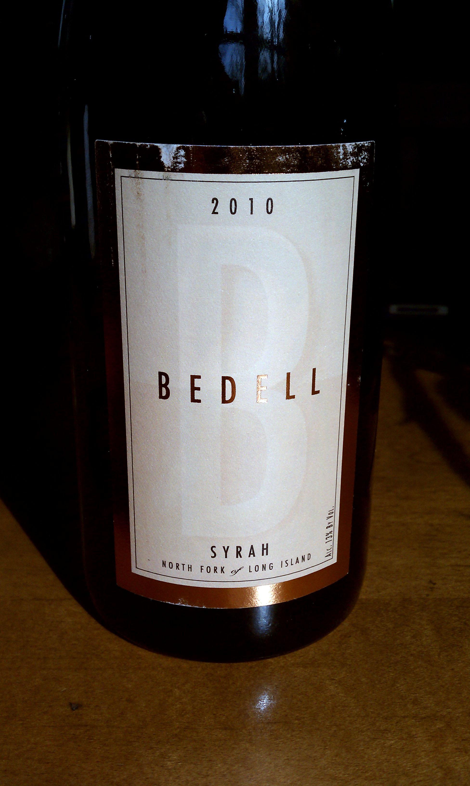 bedell-cellars-2010-syrah