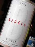 bedell_03merlot