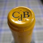 cdb_cap