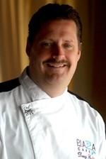 chef_doug
