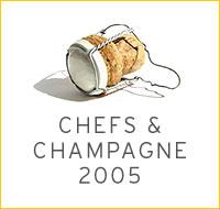 chefschampagne