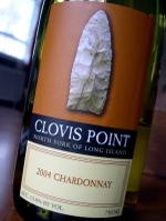 clovis_chard