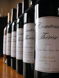 comtesse_bottles_1