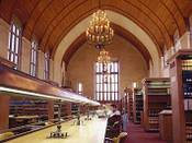 Cornelllibrary