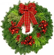country_christmas_wreath