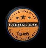 farmerbar