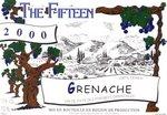 fifteengrenache