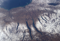 finger_lakes_space