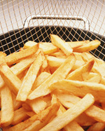 frenchfries_1