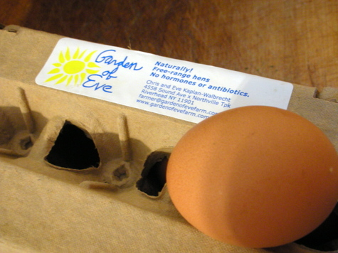 goe_eggs