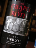 grapesofroth_01merlot_1