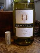 humanitaschard