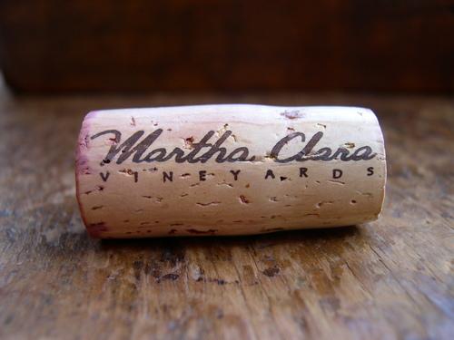 marthaclara3