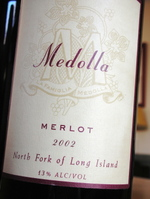 medolla_02merlot