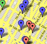 nyc_shopmap