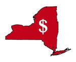 nys_money