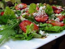 our_salad