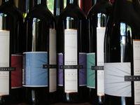 pellegrini_bottles