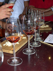 personal_tasting_larger2