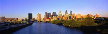 philly_2