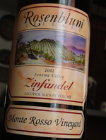 rosenblum_02_monterossozin