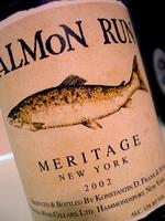 salmonrunmeritage_02