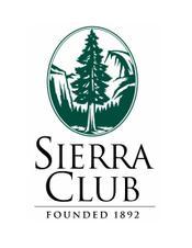 sierraclub_2
