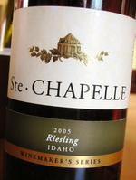 stechapelle_05riesling