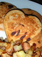 v_pancakes_1