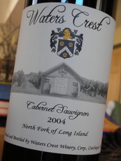 waterscrest_cabsauv04