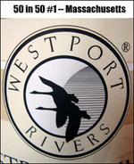 westport_main_1