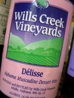 willscreek_delisse