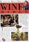 Winebible_1