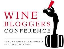 Winebloggersweb