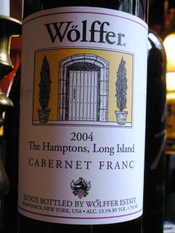 wolffer_04cabfranc