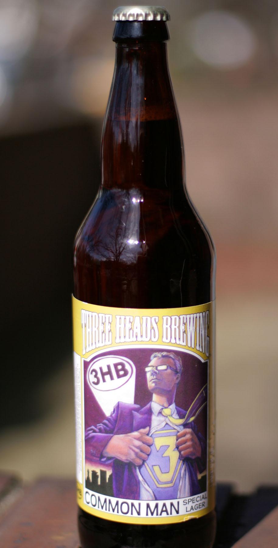 Beercraft_TCM