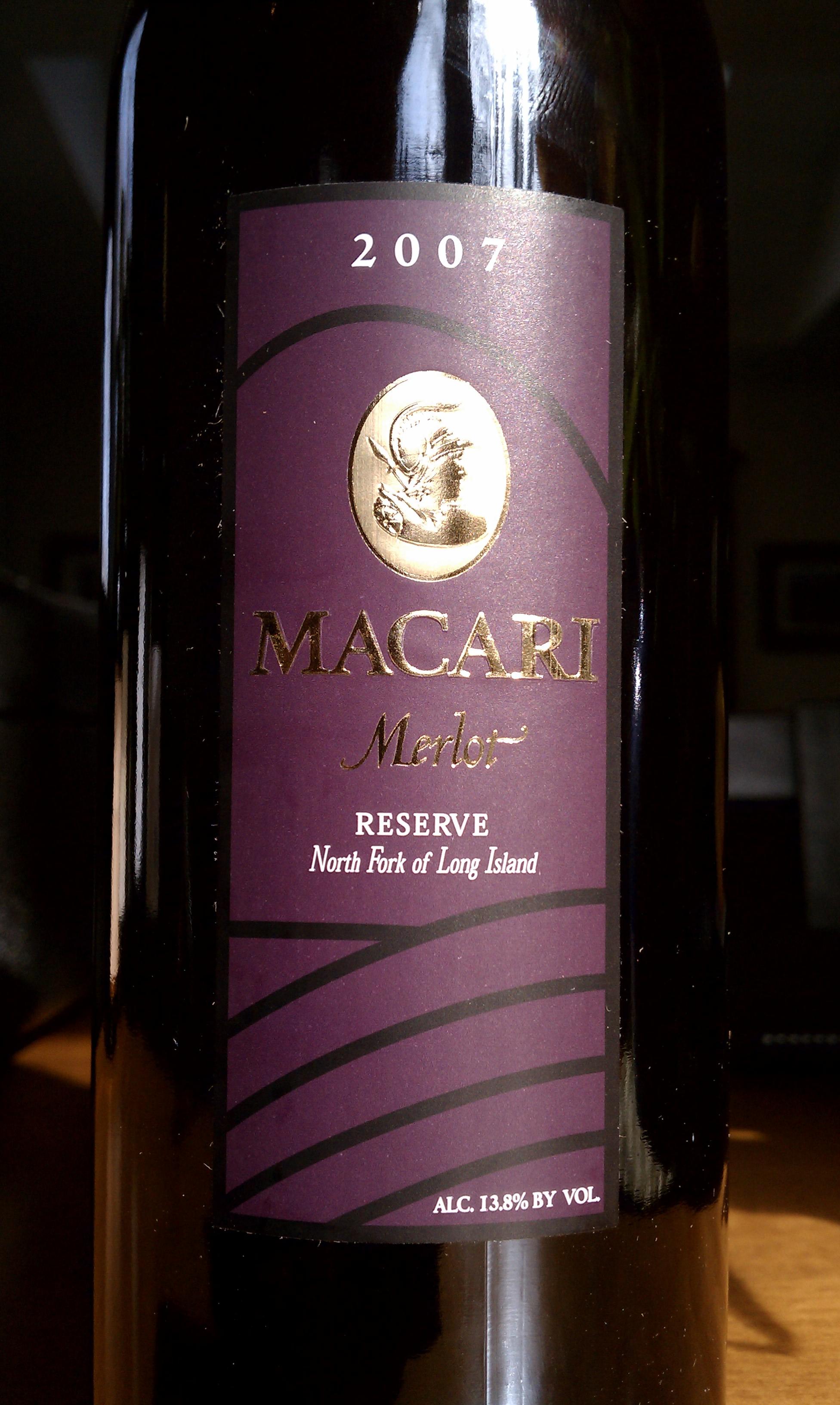 macari-07-reserve-merlot