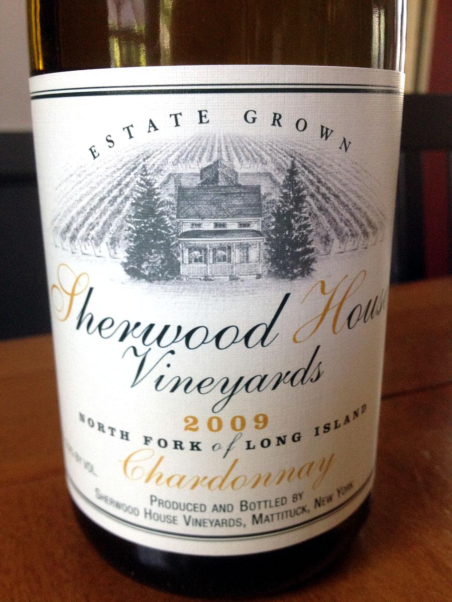 sherwood-2008-chardonnay