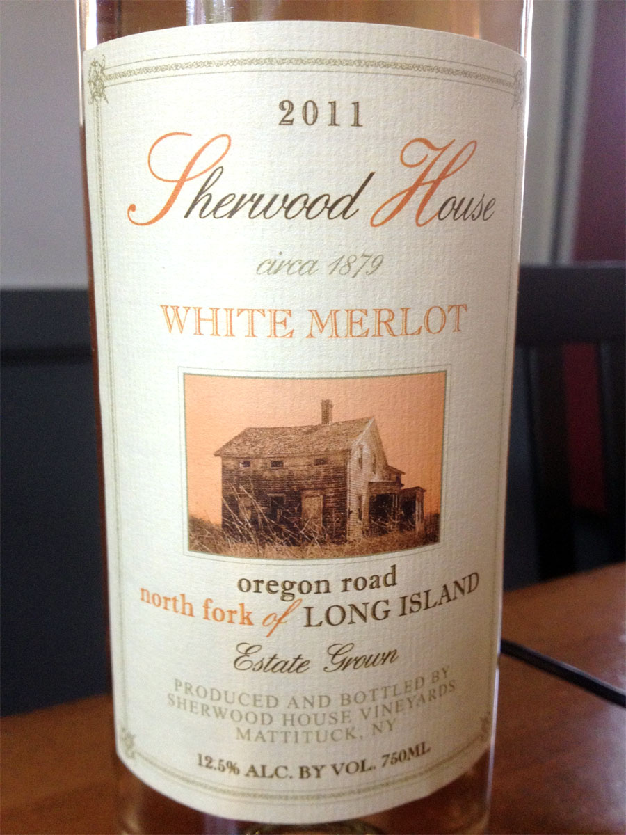 sherwood-2011-white-merlot