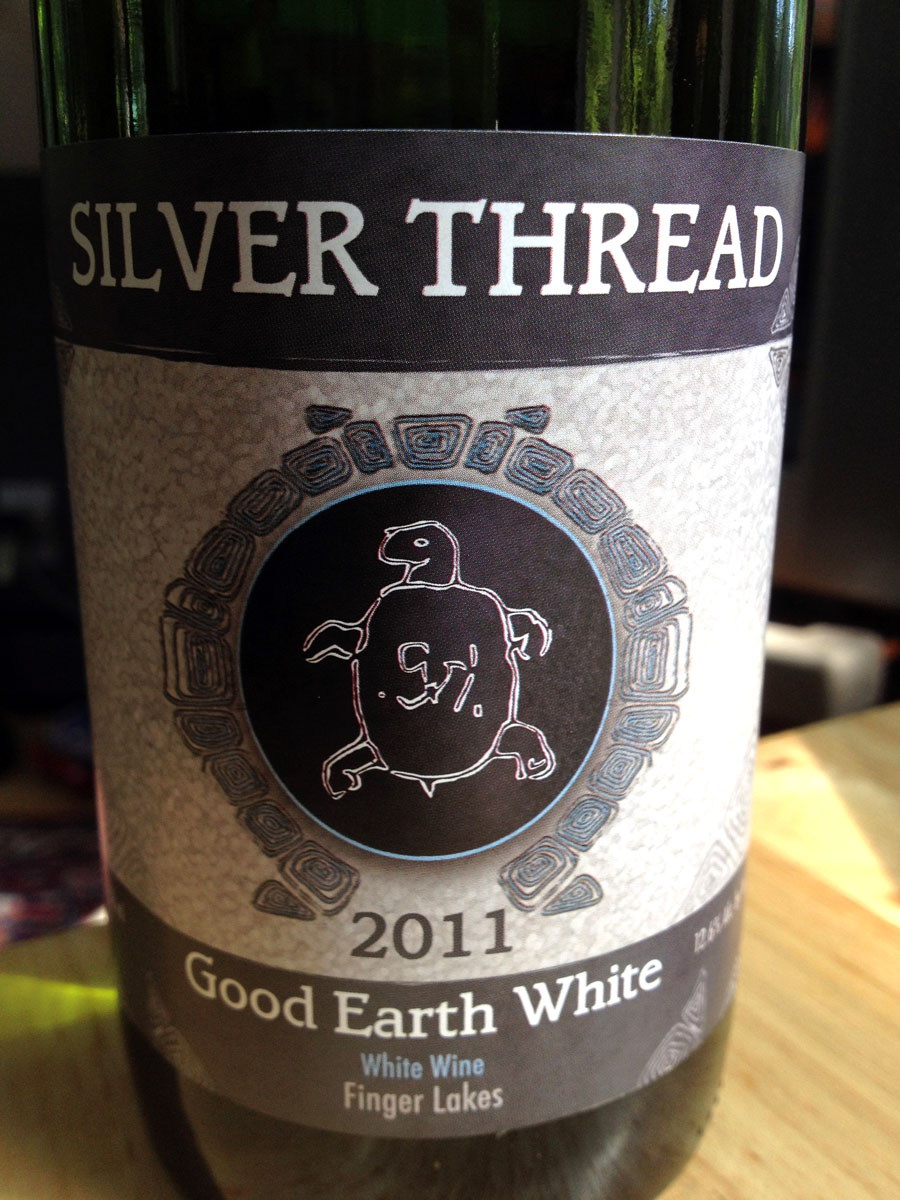 silver-thread-good-earth-white