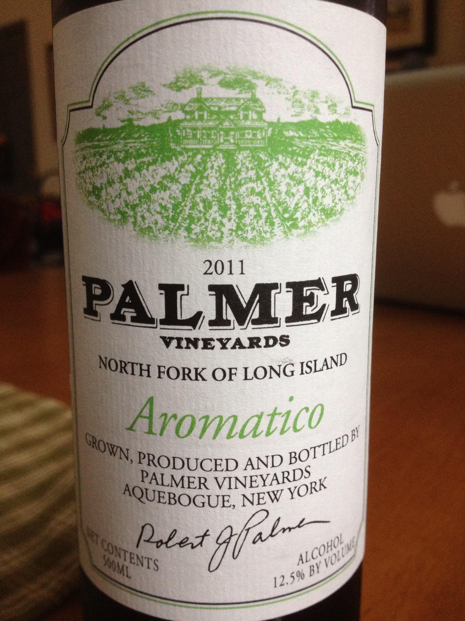 palmer-2011-aromatico