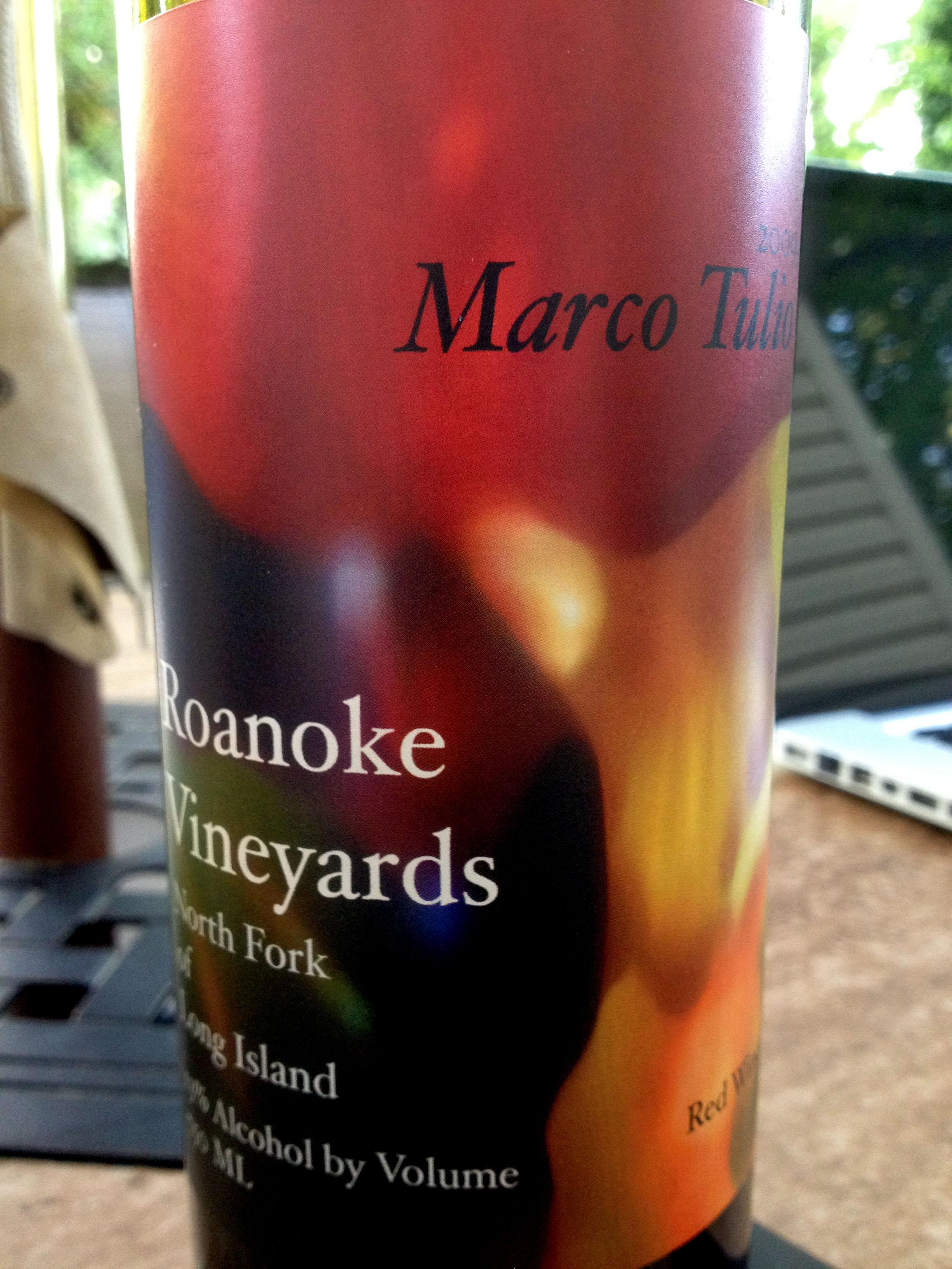 roanoke-09-marco-tulio