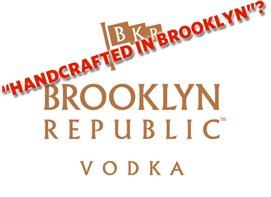 brooklyn-republic-vodka