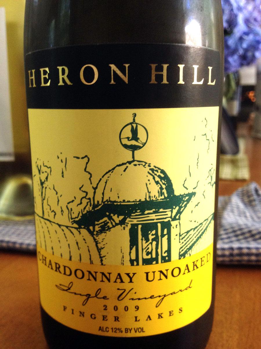 heron-hill-2010-unoaked-ingle-vineyard-chardonnay