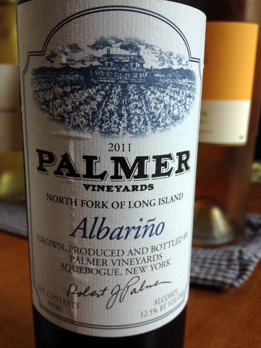 palmer-2011-albarino