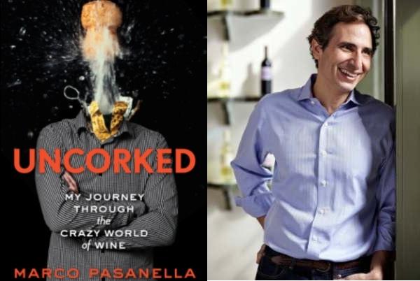 pasanella-uncorked