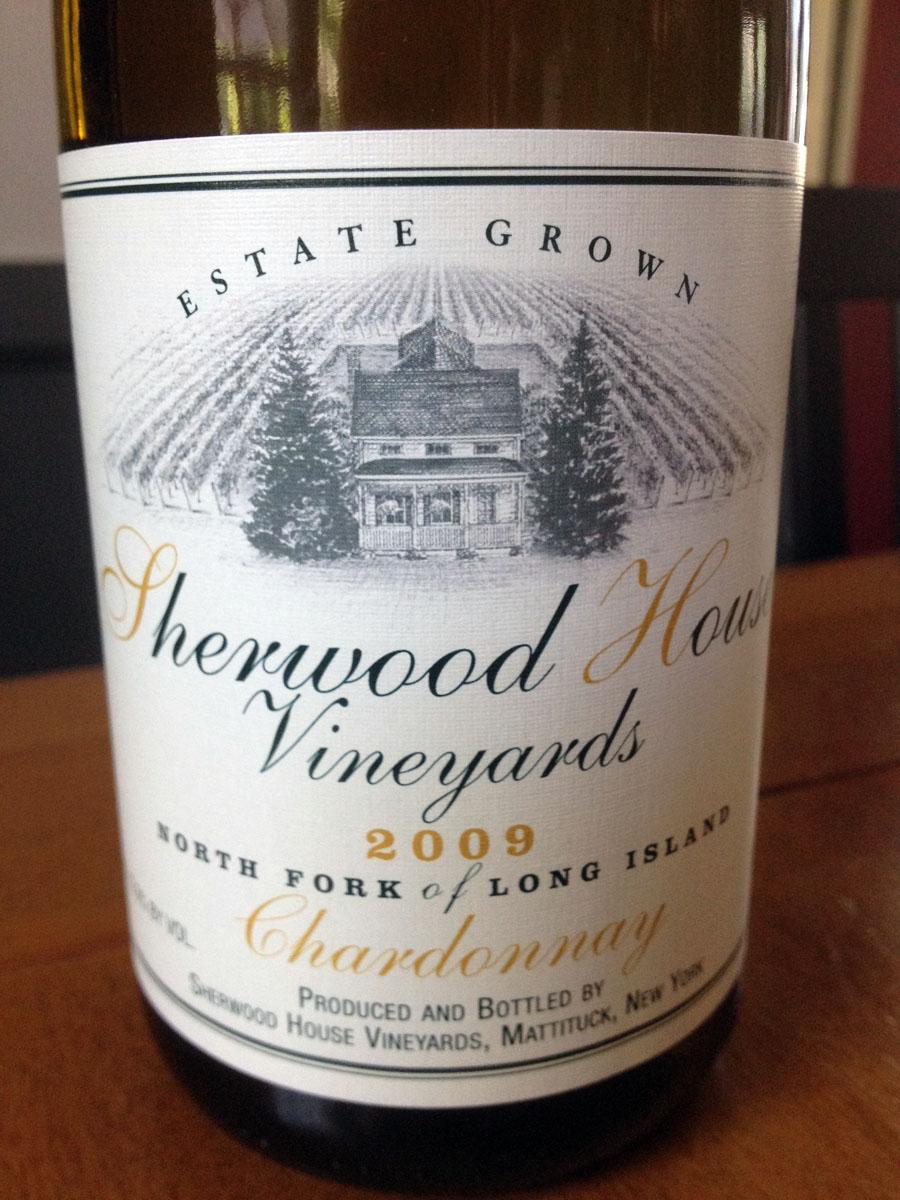 sherwood-09-chard